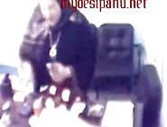 Brand New Desi Office Scandal Mms