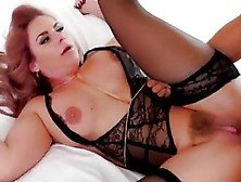 Big Breasted Phoenix Marie Sucking All Full Cock