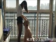d8video.com