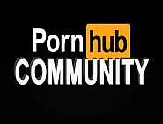 Not A Hub,  More Of A Source