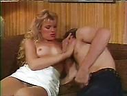 Kristie Leigh 1