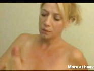 Sexy Mommy Sucks Sons Cock,  Sexy Incest