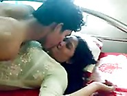 Desi Sex Videos Of Sexy College Girl Hard Moan During Sex Sessio