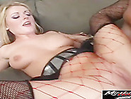 Kapri Styles And Sophie Dee Love Swapping Cum