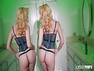 Celebrate St Patricks Day With Kenna James