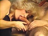 Porn Star Secrets: Lily Marlene