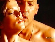 Marie Baeumer - Latin Lover (1999) - Long