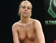 bigxvideos.com