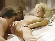 The Passionate Heiress 1987 Amber Lynn, Jamie Summers,  Shanna Mcc