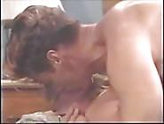 Chrissy Ann,  Rocco Siffredi