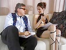 Exotic Pornstar Taylor St.  Claire In Amazing Brunette,  Masturbat