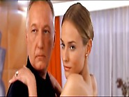 Diane Kruger In Mon Idole (2002)