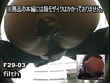 Japanese Girls Toilet Scat Poop Voyeur Http://japanesegirlscatpo