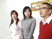 Japanese Game Show Part 2-3 - Xvideos. Jp