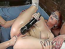 Aiden Starr,  Juliette March,  Penny Pax