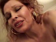 Mother Stole My Date - Teddi Barrett