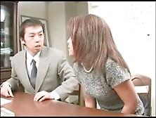 Japanese Woman Panty Poop 08