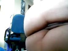 Bbw Babe Smears Poop - Dirtyshack Free Scat Tube Videos.