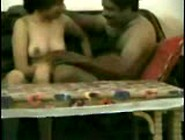 Real Indian Homemade Porn Videos #2