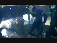 Helen Skelton: Underwater Escape