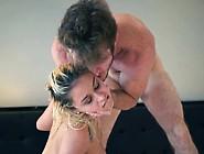 Device Bondage Sex Xxx Did You Ever Wonder What Happens When