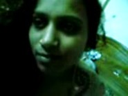 Indian Desi Girl Fuck Lover At Home