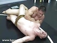 Incredible Male In Exotic Sports Gay Porn Movie