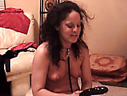 White Slave Worships Master Bbc