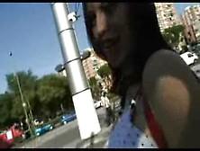02. -Pilladas En La Calle