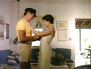 Helena Ramos In O Inseto Do Amor (1980)