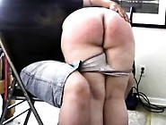 Paddling Pipe Your Resource For Videos Delinquent Spanking