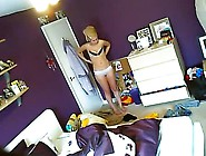 Hot Amateur Teen Naked And Play Dances Jailbait