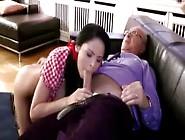 Amateur Euro Teen Slut Fucking