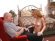 Sb3 Stepdaughter Loves Her First Fuck With Stepdad !