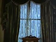 Ingrid Pitt Kate Omara Madeline Smith -The Vampire De