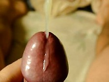 Pov Slow Ejaculation
