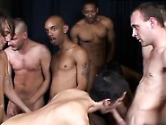 Super Sex Gay Porno And Tamil Gays Photos Going Deep With Br