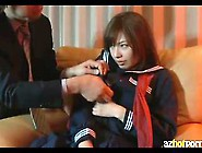 Jav Collection - Lovely Beautiful Japanese Wife