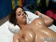 Stimulating Chicks Naughty Desires