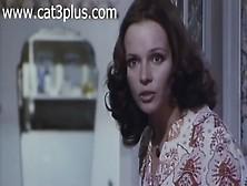 Secret Fantasy (1971)Il Merlo Maschio