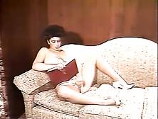 Unzufriedene Frau Fickt Mit Ron Jeremy