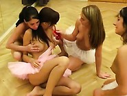 Lesbian Kiss My Ass Xxx Hot Ballet Woman Orgy