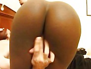 Very Interracial Foursome White Latin And Black