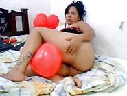 Beautiful Bbw Latinas Big Sexy Booty And Nice Plump Cameltoe Cun
