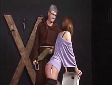 Torturing 0037