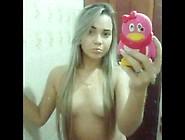 Novinhas De Todo O Brasil ( Exparro Mix ) Brasilia Df ( Brazland