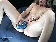 privatehomeclips.com
