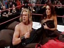 from Achilles edge having lita teen video