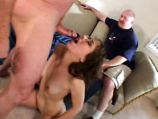 Porn Images & Video Anal squirt solo