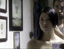 Mainstream Brother Sister Incest Clips